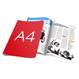 А4 (в развороте А3)