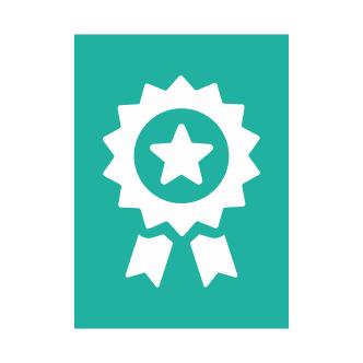 Дизайнерские подарочные сертификаты