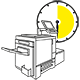 Цифровая печать за 6 часов